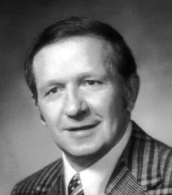 George Stankewitz